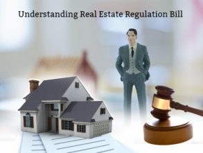 RERA- A Blessing for the Real Estate Industry