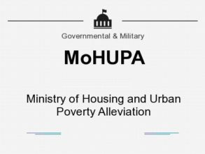 MoHUPA's Draft for Real Estate Agents Based on Real Estate Act of 2016