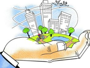 Balance of interests between Buyers and Builders is key to RERA