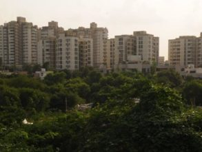 Buyers hopeful of timely possession after RERA