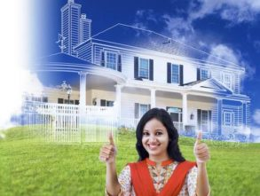 More power to the home buyer