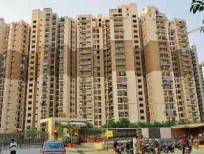 Occupancy certificates to be processed by Noida under new RERA rules
