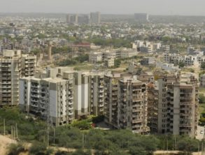 Gurgaon homebuyers demand implementation of centre's of RERA rules